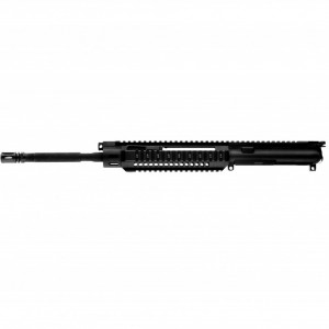 "Adcor B.E.A.R. Upper 16"" - Optics Ready"